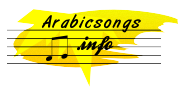 Arabicsongs.info - Music Search Engine